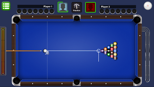 Billiards Masters 1.1 de.gamequotes.net 2