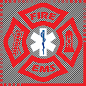 Fire And EMS Scanner