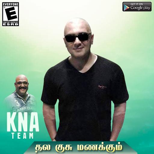 Thala Kusu Manak  file APK for Gaming PC/PS3/PS4 Smart TV