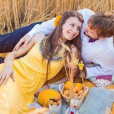 Wedding photographer Tatyana Plotnikova (ByTanya). Photo of 18.03.2015