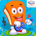 Marbel Music for Kids