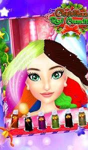 Christmas Real Cosmetics v2.1.2