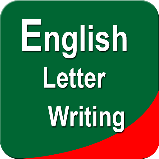 English Letter Writing - Apps on Google Play