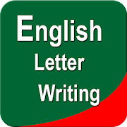 English letter writing apps on google play cover art altavistaventures
