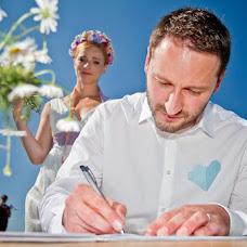Svatební fotograf David Konecny (konecny). Fotografie z 24.02.2014