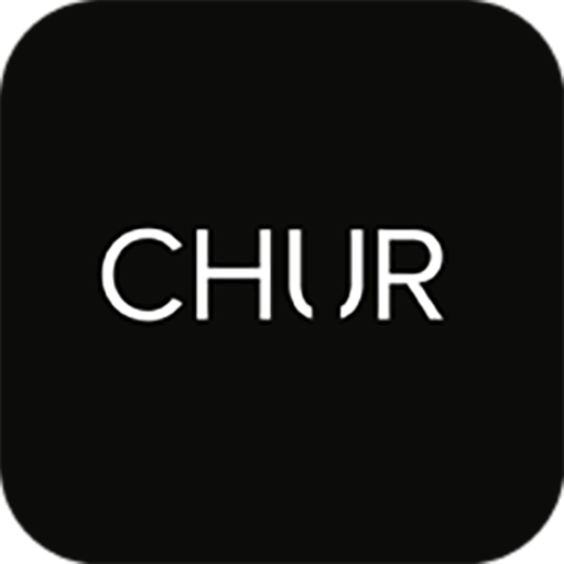 Chur Networks (Beta)