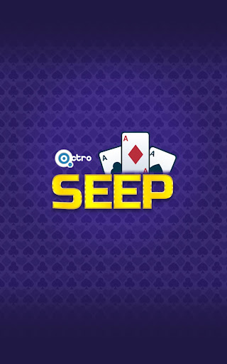 Seep  gameplay | by HackJr.Pw 3