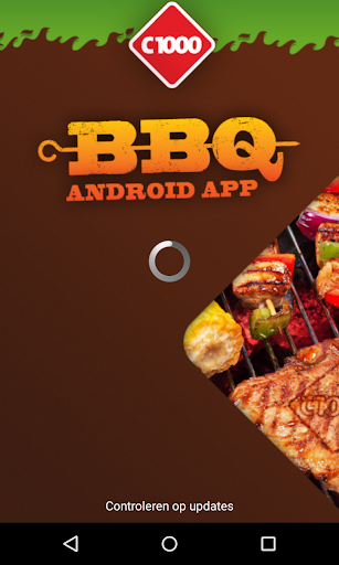 BBQ Tonight:在 App Store 上的內容 - iTunes - Everything you need to be entertained. - Apple
