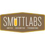 Logo of Smuttlabs Smoked Peach Short Weisse