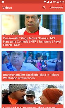 telugu movies whatsapp status videos download
