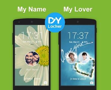 DIY Locker - Tattoo Locker v5.0.5