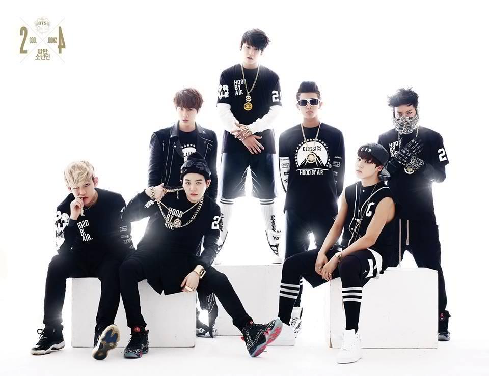 20130613_seoulbeats_BTS4