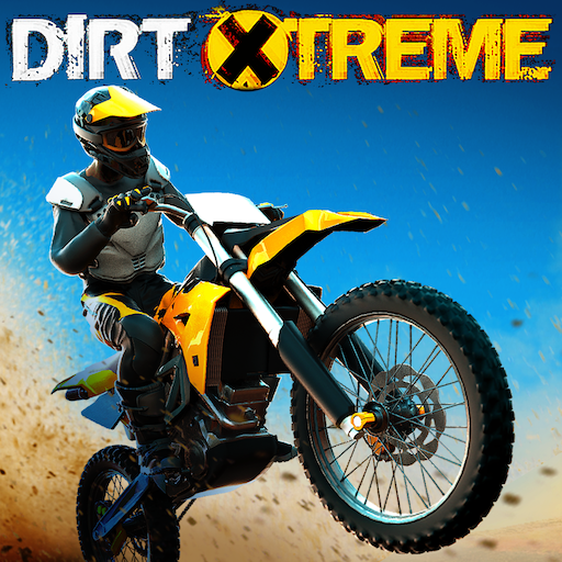Dirt Xtreme (Unreleased)