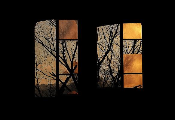 windows 15 di sbaruzzi