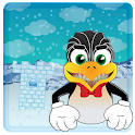 Pencrow Adventures icon