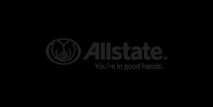 Client: Allstate