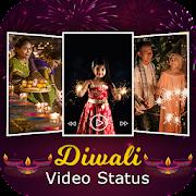 Diwali Video Status : Happy Diwali Video Status