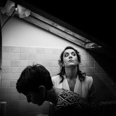 Fotografo di matrimoni Veronica Onofri (veronicaonofri). Foto del 10.09.2017