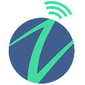 Zute SIP Dialer - VoIP Dialer icon