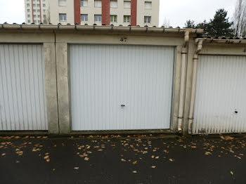 parking à Saint-Herblain (44)