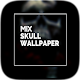 Download Mix Skull Wallpaper For PC Windows and Mac