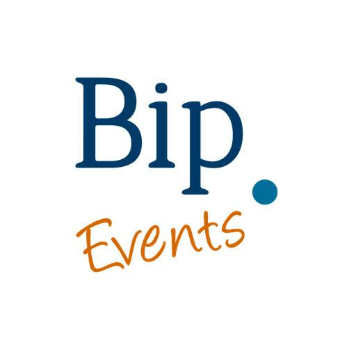BIP Events