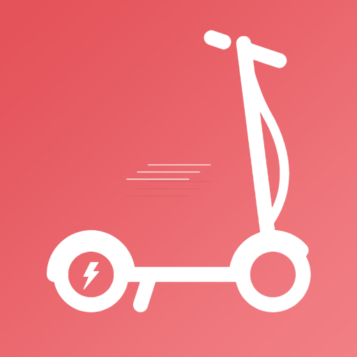 EScoot - Electric Scooters Android APK Download Free By RealityGaming