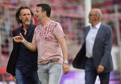 """Kritiek op Antwerpse speelstijl? Icoon ziet dat de rest beter naar zichzelf kijkt: """"Moeten ze er dan vijf om de oren krijgen?"""""""