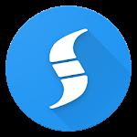 Swipetimes Time Tracker 10.7.1 (Pro)