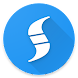 Swipetimes Time Tracker image