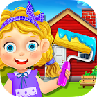 Dream House - Kids Room Design icon