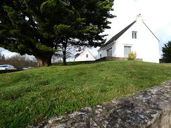 maison à Missillac (44)