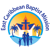 ECBM-Antigua Reformed Baptists