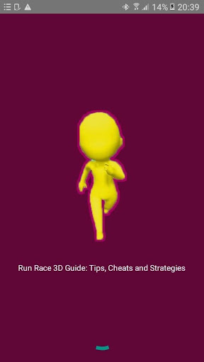 Guide for Fun Race 3D : Ultimate Tips 2020 android2mod screenshots 2