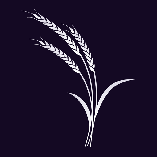 Community Harvest Church 生活 App LOGO-硬是要APP