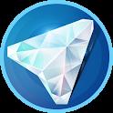 گرام طلایی | آیگرام برای تلگرام بدون فیلتر | iGram icon