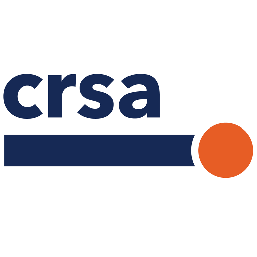 CRSA file APK for Gaming PC/PS3/PS4 Smart TV