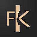 Frederico Keim icon