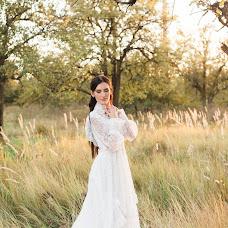Jurufoto perkahwinan Kseniya Kiyashko (id69211265). Foto pada 07.03.2017