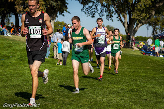 Photo: Boys Varsity - Division 2 44th Annual Richland Cross Country Invitational  Buy Photo: http://photos.garypaulson.net/p68312558/e4624096a