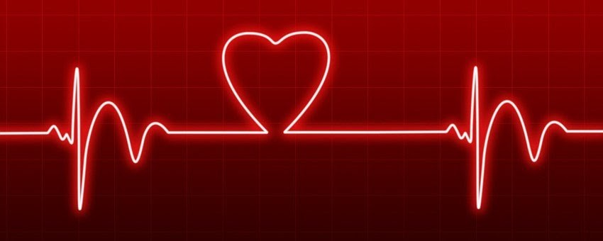 Love, Heart, Beat, Heartbeat, Monitor