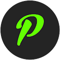PipDroid for UCCW (Paid) icon