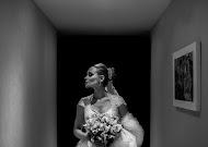 Fotógrafo de casamento Diego Duarte (diegoduarte). Foto de 18.09.2018