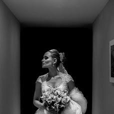 Wedding photographer Diego Duarte (diegoduarte). Photo of 18.09.2018