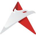 Indonesia Flight icon