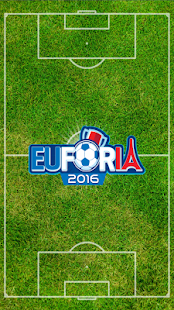 Puzzle Euforia2016- screenshot thumbnail