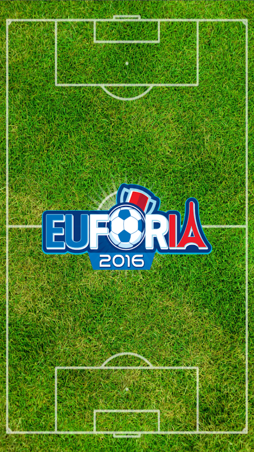 Puzzle Euforia2016- screenshot