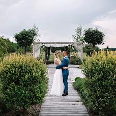 Wedding photographer László Végh (Laca). Photo of 26.07.2018