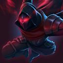 Shadow of Death: Dark Knight - Stickman Fighting app thumbnail