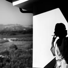 Wedding photographer Rino Cordella (cordella). Photo of 26.09.2017